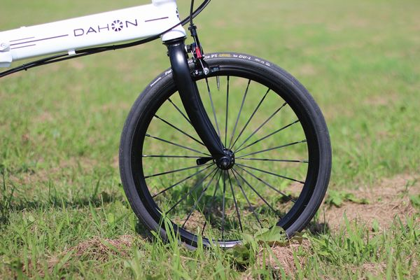 2013-dahon-archer-speed-18inch-fnhon-handlepost-step-2-4