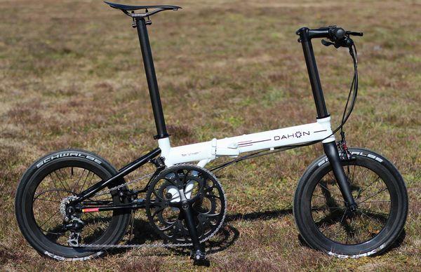 2013-dahon-archer-speed-16inch-carbonwheel-step-5-1