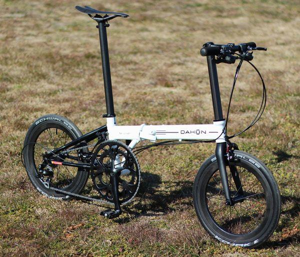 2013-dahon-archer-speed-16inch-carbonwheel-step-5-2