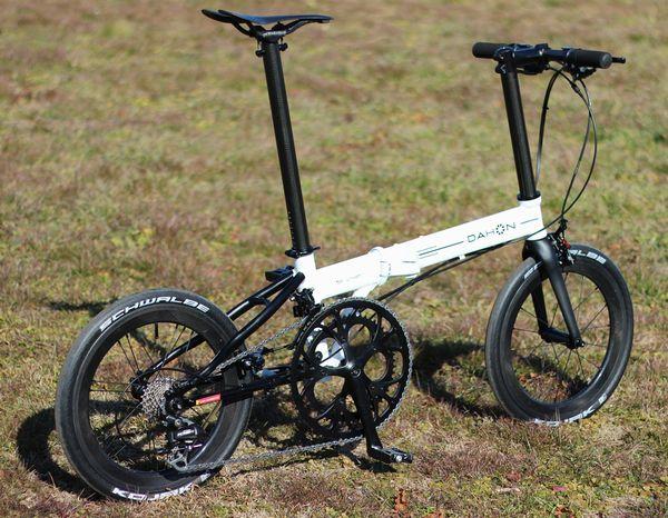 2013-dahon-archer-speed-16inch-carbonwheel-step-5-3