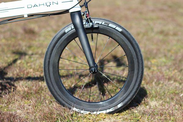 2013-dahon-archer-speed-16inch-carbonwheel-step-5-4