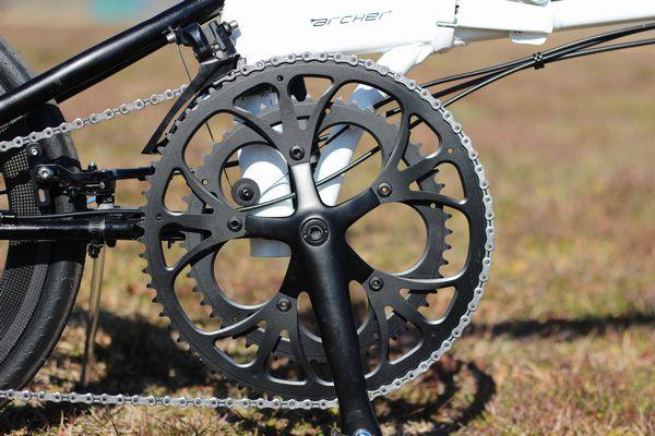2013-dahon-archer-speed-16inch-carbonwheel-step-5-5