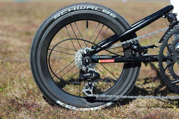 2013-dahon-archer-speed-16inch-carbonwheel-step-5-6