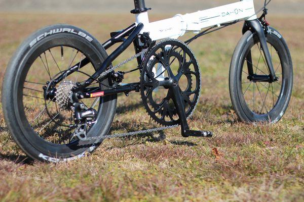 2013-dahon-archer-speed-16inch-carbonwheel-step-5-7