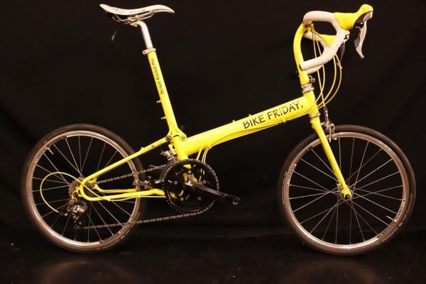 600x400-cycleparadise_49289903_0_1_14575231203678_11069